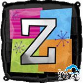 18吋 --Z方塊<無充氣>