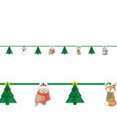 耶誕動物BN[T6]