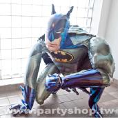 蝙蝠俠 小巨人-P>[T3]