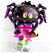 黑蜘蛛糖果組-07194<客製商品需先付款>