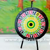 出租-旋轉輪盤遊戲組