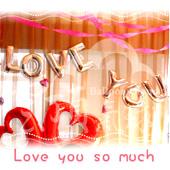 Love you �r���y��
