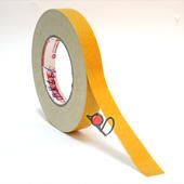 2cm特黏(雙面)布膠-會場用/25米[T2]