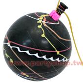 YOYO氣球/1入