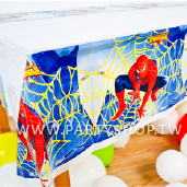 蜘蛛人桌布[T5]