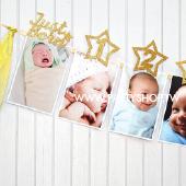 週歲寶寶相片BN[T8]